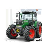 Schlepper / Traktor