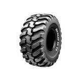 Räder / Reifen